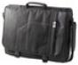 Basic Messenger Carrying Case 17.3