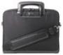 Professional Series Slip Case 15.6
