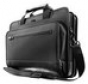 ThinkPad Deluxe Expander Case 15.4