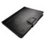 Philips folio stand for iPad