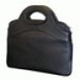 Сумка-чехол для ноутбука с плечевым ремнем 650012