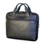 Сумка-чехол для ноутбука с боковым отделением на молнии 652112 &
