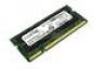 Crucial <CT25664AC667> DDR-II SODIMM 2Gb <PC2-5300>