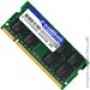 Silicon-power SODIMM DDR2 1Gb, 667MHz, PC-5300 (SP001GBSRU667Q02