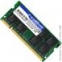 Silicon-power SODIMM DDR2 1Gb, 667MHz, PC-5300 (SP001GBSRU667Q02