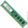 G.skill DDR3 4Gb (2x2Gb), 1333MHz, PC3-10600 (F3-10600CL9S-2GBNS