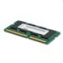 2048MB PC3-10600 DDR3 Low-Halogen Edge SODIMM (55Y3710)