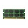 Модуль памяти HP (AT913AA)