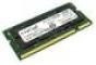 Crucial <CT12864X40B> DDR SODIMM 1Gb <PC-3200> (forN