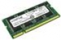 Crucial <CT6464X40B> DDR SODIMM 512Mb <PC-3200> (for