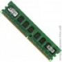 Kingston DDR2 2Gb, 667MHz, PC2-5300, ECC (KVR667D2E5/2G)