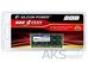 SILICON POWER DDR3 2048Mb 1333MHz (SP002GBSTU133S02)