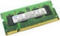 Модуль памяти SODIMM DDR2 1 ГБ Samsung; 6400 MБ/с; 800 МГц; OEM
