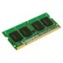 Модуль памяти HP (EM995AA)