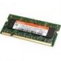 Модуль памяти SODIMM DDR2 1 ГБ Hynix 1 ГБ (MP112S64CP6-S6-C); 64
