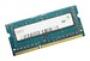 Оперативная память SO-DIMM DDR3 Hynix 2Gb 1333Mhz PC-10600