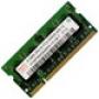 Оперативная память для ноутбука Hynix 512MB PC2-5300 667MHz
