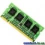 Модуль памяти SоDM Transcend DDR2 1024Mb