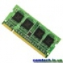 Модуль памяти SоDM G.Skill DDR SDRAM 1024Mb (F1-2700CL3S-1GBSA)