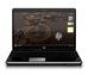Ноутбук HP Pavilion dv6-2122er (WE059EA)