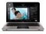 Ноутбук HP Pavilion dv6-3065er (WY939EA)