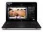Ноутбук HP Pavilion dv6-3101er (XD524EA)