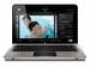 Ноутбук HP Pavilion dv6-3153er (XR552EA)