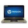 Ноутбук HP Pavilion dv6-3170sr (XD529EA)