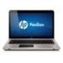 Ноутбук HP Pavilion dv7-4120er (XE276EA)