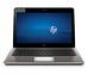 Ноутбук HP Pavilion dm3-2015er (XA791EA)