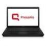 Ноутбук HP Presario CQ56-102ER (XR450EA)