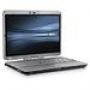 Ноутбук HP EliteBook 2730p (NN361EA)