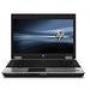 Ноутбук HP EliteBook 8540w (WD930EA)