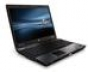 Ноутбук HP EliteBook 8740w (WD937EA)