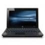 Ноутбук HP 5102 (VQ672EA)