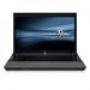 Ноутбук HP Compaq 620  (WS729EA)
