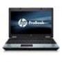 Ноутбук HP ProBook 6550b (WD696EA)