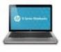 Ноутбук HP G62-a55er (WZ768EA )