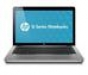 Ноутбук HP G62-b23er (XU600EA)
