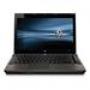 Ноутбук HP ProBook 4520s (WS482EA)