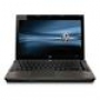 Ноутбук HP ProBook 4520s (WT125EA)