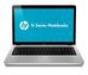 Ноутбук HP G72-b02ER (XF137EA)