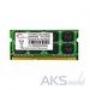 G.Skill DDR2 4096Mb 800MHz (F2-6400CL6S-4GBSQ)
