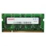 Модуль памяти SODIMM DDR2 1 ГБ TakeMS; 6400 MБ/с; 800 МГц; OEM