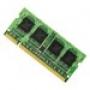 SоDM DDR2 1024Mb GOODRAM