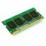 SоDM DDR2 1024Mb G.Skill (F2-6400CL5S-1GBSA)