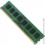 Samsung DDR3 2Gb, 1333MHz, PC3-10600, Original (M378B5773CH0-CH9