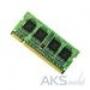 Samsung DDR3 2048Mb 1333MHz (M471B5673FH0-CH9)