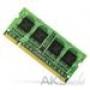 GooDRam DDR3 4096Mb 1333MH