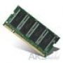 G.Skill SоDM DDR SDRAM 512Mb 333MHz (F1-2700PHU1-512SA)